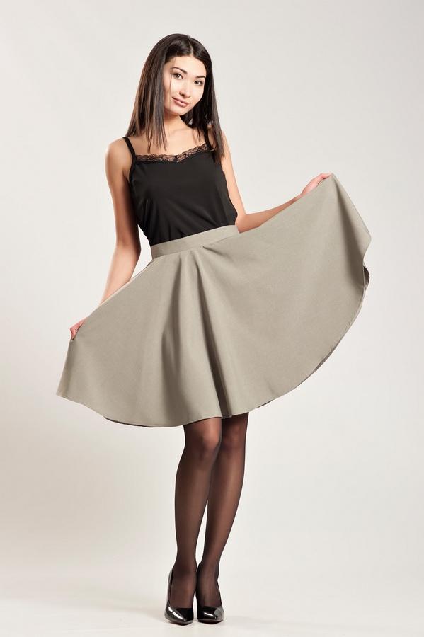 Молодежная одежда женская интернет-магазин