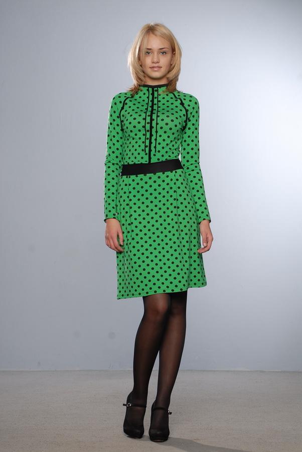 авторизоваться. Владивосток Артикул: 742 платье зеленый горох .Dizaris. . -2, подтвержденные разбираем